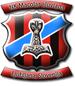 NK Macolar logotip