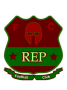 Badge image