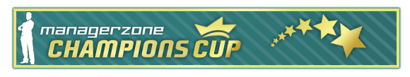 pic.php?type=promo&id=champions_cup