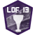 LoF #13 Challenge - Friendly League event
